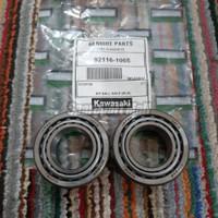 Komstir KLX150 Dan Dtracker 150 Kawasaki Original Koyo KD141