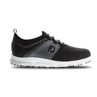 bagus Golf Shoes FJ Superlites XP 58066