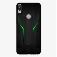 Casing Asus Zenfone Max Pro M1 Gaming Black Shark YD0422