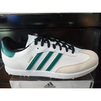 Langka Sepatu Golf Adidas Samba New 2019