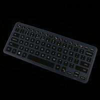 Dell Silikon 14cr Debu 14 Untuk Anti Pc Laptop Pelindung Skin Keyboard