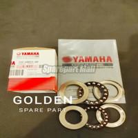 Komstir Yamaha Mio Sporty 35D KD201