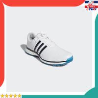 bagus Sepatu Golf Adidas TOUR360 XT-SL BOA