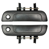 Original Car Outside Exterior Door Handle Front Right Left for 95-