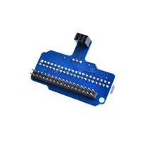 Pelindung Layar Lcd Tft 3.2/5.0 Inci Untuk Due/taiji Arduino