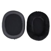 Ear Pads untuk Audio ath M50 m50x M40 m40x m30 M35 sx1 m50s DJ