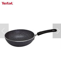 TEFAL Wok Pan 16 cm Terlaris