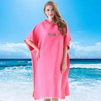 Baju Renang Dewasa Tabir Surya Untuk Surfing Dan Berenang