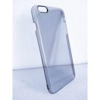 iPhone 6Plus Softcase Hardcase Hybrid Bumper Slim Armor Anti Crack PF1 - No 2