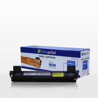 SJU Toner Catridge Compatible Fuji Xerox P115w Blueprint TN10002137