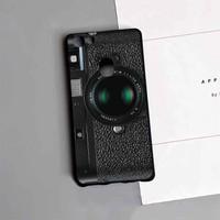 Premium Custom Xiaomi Mi Max 1 2 Leica M9 P black