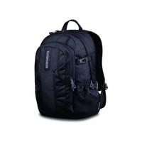 SJU Backpack Tas Laptop 14inch Ransel Berkualitas Eiger Arcata Daypack