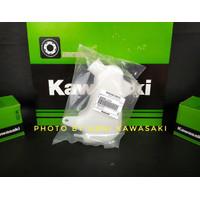 AX- Tabung Botol Cadangan Air Radiator Ninja R SS Ori Kawasaki