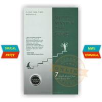 MONEY MASTER THE GAME (PLATINUM EDITION) - ANTHONY ROBBINS