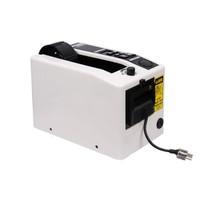 SB - Automatic Tape Dispenser Tipe M1000 Alat Potong Pemotong Selotip