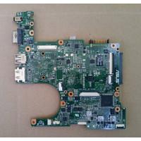 SB - Mainboard Motherboard Board ASUS Eee PC EeePC 1015B