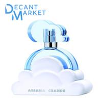 10ml-Decant Ariana Grande Cloud EDP