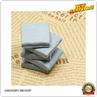 DS Rubber Eraser Strong Adhesive Kneadable Cleaning Pencil Art Dr