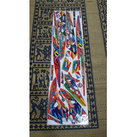 KSH striping lis sticker variasi mio sporty sonic mrh super