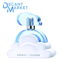 3ml-Decant Ariana Grande Cloud EDP
