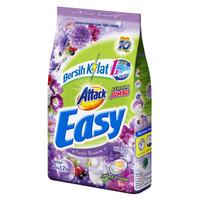 Attack Easy Deterjen 1.2 Kg