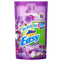 Attack Easy Liquid Purple Blossom Pouch 800Ml