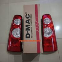 New !! Lampu Belakang Stop Lamp Avanza Xenia VVTI 2007 2008 2009 2010