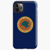 Anime Pop Socket See You Space Cowboy - Cowboy Bebop Casing iphone XS