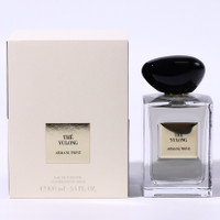 ARMANI PRIVE Yulong Tea Fragrance Neutral Perfume 100ml