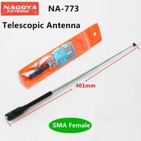 antena tarik Ht 2band antenna ht superstik baofeng antene ulur sma