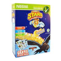 Nestle Honey Stars 150 Gr