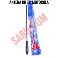 JUAL ANTENA HT MOTOROLA GP 2000,MOTOROLA CP 1300/CP 1660 ,MOTOROLA GP