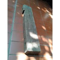 kayu balok 6x12 6 12 potongan panjang 59 cm
