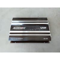 POWER AUDIOBOSE AUDIO BOSE AB-450 AB450 AB 450 V12 V 12 45000 WATTS