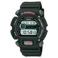 Casio G-Shock DW-9052-1VDR/DW-9052-1VDR/DW-9052 Original & Garansi