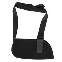 Kids Arm Unisex Sling Strap for Small Soft Adjustable Shoulder Pd