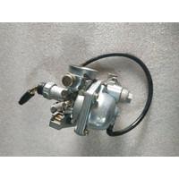 - Karburator karbu carbu carburator Mikuni Japan Honda Astrea 800 Star