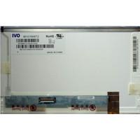 Layar LCD LED Laptop Axioo Pico CJM W217cu