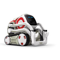 Cozmo Anki Robot