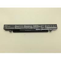 Baterai Laptop Asus A450C A450CC Battery Bekas Original