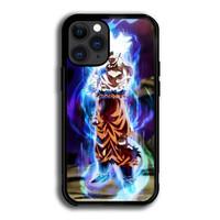 Casing iPhone 12 Pro Max Bape X PSG L3133
