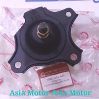 Engine Mounting Monting KIRI Honda Civic 2001-2005 Stream 1.7 1700cc