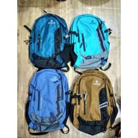 Daypack Bag Pack TNF Seri Big Shot 35 ltr not Consina Eiger Rei A