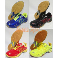 Sepatu Badminton HiQua Future Hi-Qua hi qua