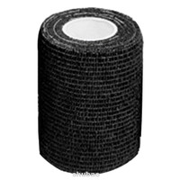 3pcs Athletic Weightlifting Breathable Injury Support Sports Tape