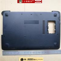 Case Pelindung Bahan Tpupc Untuk Asus/v 555 U V 555 L D