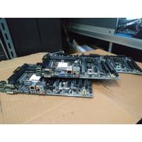 CC - matherboard gaming gigabyte ga z170 hd3 soket 1151