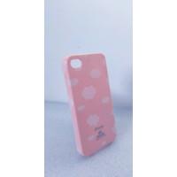 iPhone 4 Softcase Hardcase Hybrid Bumper Slim Armor Anti Crack PA1 - No 2