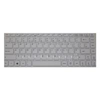 Jual keyboard laptop MSI FX400 MSI EX465MX MSI FX420 MSI FX620DX MSI