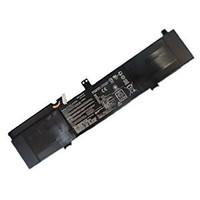 CC- Original Baterai ASUS C31N1517 TP301 TP301UA VivoBook Flip TP301UJ